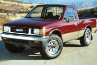 1990 Isuzu Pickup (2 3L-[L]) OilsR Us - World's Best Oils